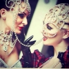 gogodance.ru танцевальное эротическое шоу ferro (3)