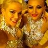 gogodance.ru танцевальное эротическое шоу ferro (30)