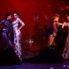 gogodance.ru танцевальное эротическое шоу ferro (35)