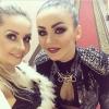gogodance.ru танцевальное эротическое шоу ferro (4)