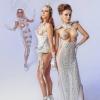 gogodance.ru танцевальное эротическое шоу ferro (5)