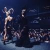 gogodance.ru танцевальное эротическое шоу ferro (6)