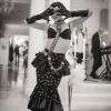 gogodance.ru танцевальное эротическое шоу ferro (8)