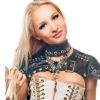 gogodance.ru танцевальное шоу майи (3)