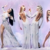 gogodance.ru танцевальное шоу майи (5)