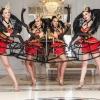gogodance.ru танцевальное шоу олеси (10)