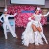 gogodance.ru танцевальное шоу олеси (14)