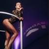 gogodance.ru танцевальное шоу олеси (19)