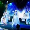 gogodance.ru танцевальное шоу олеси (22)