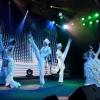 gogodance.ru танцевальное шоу олеси (24)
