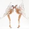gogodance.ru танцевальное шоу олеси (28)