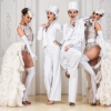 gogodance.ru танцевальное шоу олеси (33)