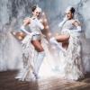 gogodance.ru танцевальное шоу олеси (35)