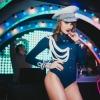 gogodance.ru танцевальное шоу олеси (36)