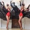 gogodance.ru танцевальное шоу олеси (37)