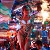 gogodance.ru танцевальное шоу олеси (39)