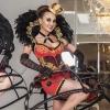 gogodance.ru танцевальное шоу олеси (4)