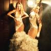 gogodance.ru танцевальное шоу ольги (1)
