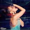 gogodance.ru танцевальное шоу ольги (10)