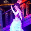 gogodance.ru танцевальное шоу ольги (16)