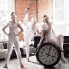 gogodance.ru танцевальное шоу ольги (23)