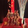 gogodance.ru танцевальное шоу ольги (25)