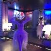 gogodance.ru танцевальное шоу ольги (26)