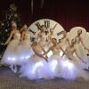 gogodance.ru танцевальное шоу ольги (28)