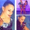 gogodance.ru танцевальное шоу ольги (3)