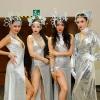 gogodance.ru танцевальное шоу ольги (31)