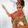gogodance.ru танцевальное шоу ольги (43)
