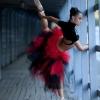 gogodance.ru танцевальное шоу ольги (44)