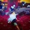 gogodance.ru танцевальные команды кирилла go-go (10)