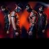 gogodance.ru танцевальные команды кирилла go-go (16)