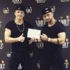 gogodance.ru танцевальные команды кирилла go-go (23)
