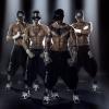 gogodance.ru танцевальные команды кирилла go-go (24)