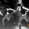 gogodance.ru танцевальные команды кирилла go-go (6)