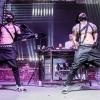 gogodance.ru танцевальные команды кирилла go-go (9)