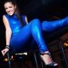 Танцовщица go-go Вероника Москва