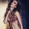 gogodance.ru танцовщица гоу гоу джулия (13)