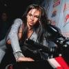 gogodance.ru танцовщица гоу гоу джулия (17)