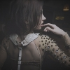 gogodance.ru танцовщица гоу гоу джулия (25)