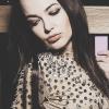 gogodance.ru танцовщица гоу гоу джулия (28)