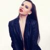 gogodance.ru танцовщица гоу гоу джулия (36)