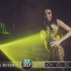 gogodance.ru танцовщица гоу гоу джулия (5)