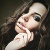 gogodance.ru танцовщица гоу гоу джулия (7)