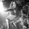 танцовщица go-go джулия заказ в москве