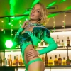 gogodance.ru танцовщица гоу-гоу ирина ро (19)