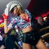 gogodance.ru танцовщица гоу-гоу ирина ро (21)
