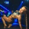 gogodance.ru танцовщица гоу-гоу ирина ро (44)